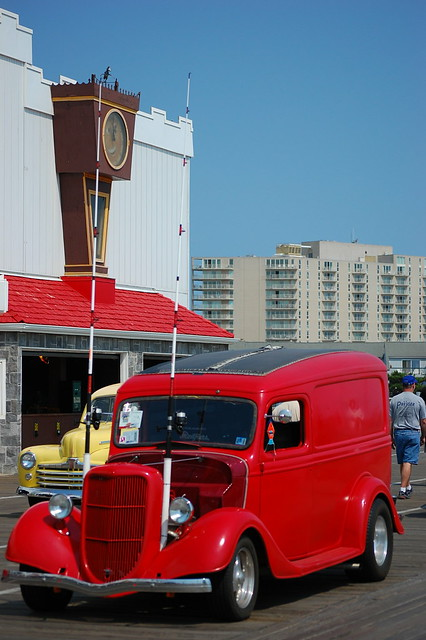 when is the antique car show in atlantic city antiques center. Black Bedroom Furniture Sets. Home Design Ideas