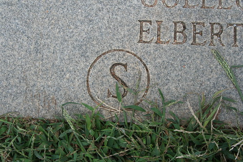 mystery stones guide georgiaguidestones americanstonehenge elbertonga rcchristian