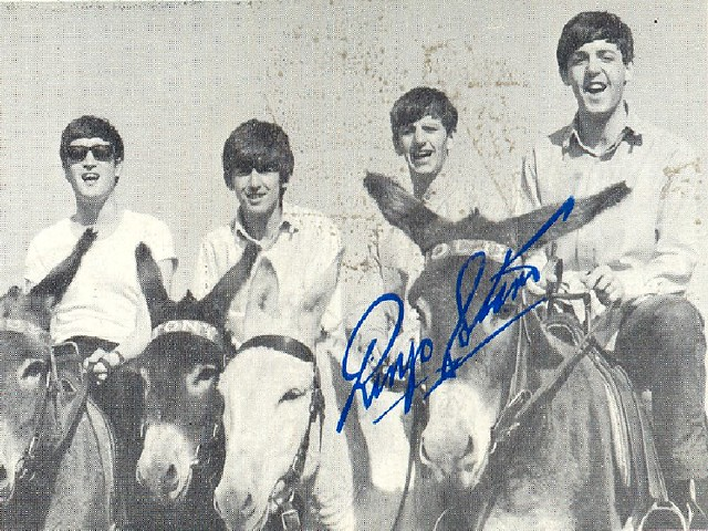 beatlescards_009