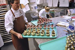 culinary art, pastry chef, food, dessert,
