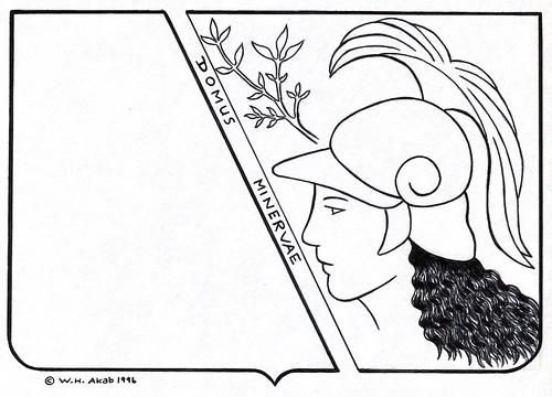 Domus Minervae