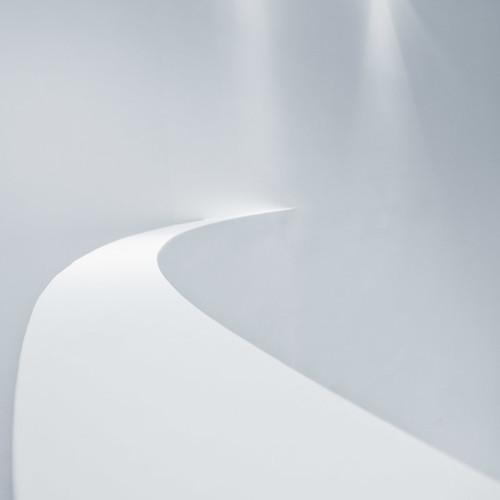 cracow kraków stairs white steps curves light bombelinski bombel fav10 fav20