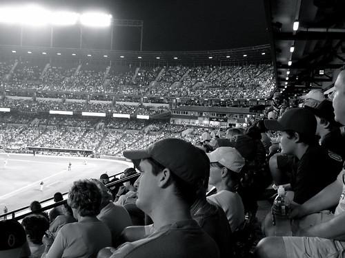 American League East