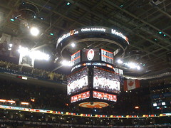 Toronto Raptors vs Houston Rockets tg200812 210