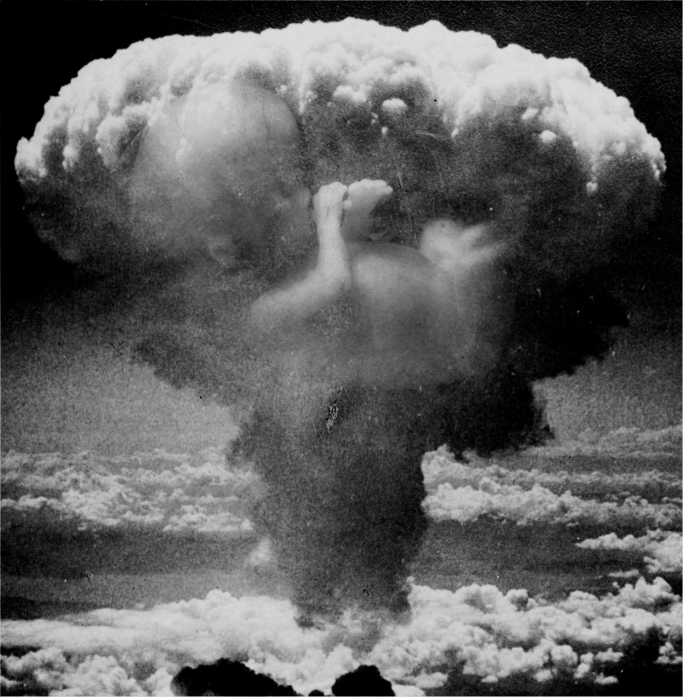 essay on bomb blast The atomic bomb: hiroshima and nagasaki the bombings on august 6, 1945, after 44 months of increasingly brutal fighting in the pacific, an american b-29 bomber loaded with a devastating new weapon appeared in the sky over hiroshima, japan.