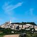 Fermo - Capodarco, 24-06-2010
