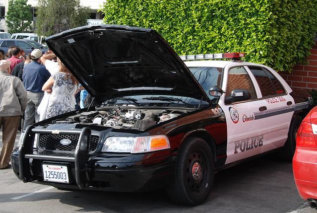 Glendale police department k 9 unit flickr photo sharing for Department of motor vehicles glendale ca