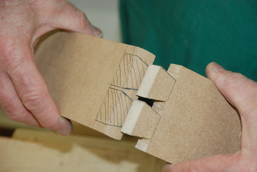Top Woodworking Tips Straight From The Pros