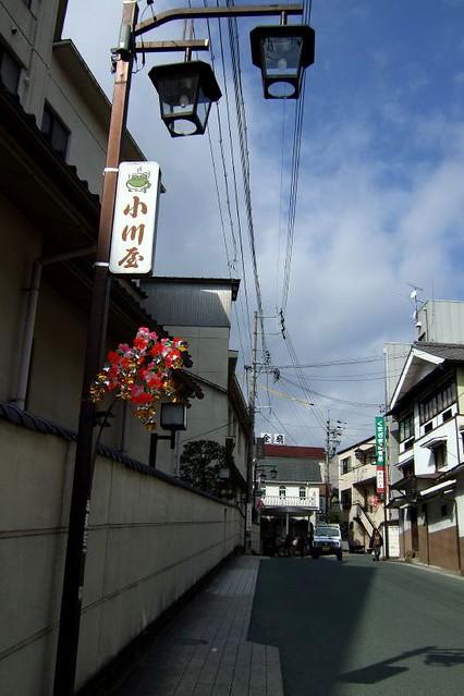 Photo:小川屋 By tsukikageyuu