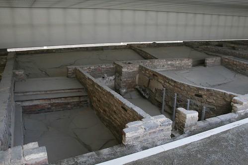 Sachsenhausen 160307  053