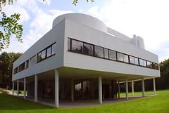 performing arts center(0.0), headquarters(0.0), building(1.0), commercial building(1.0), pavilion(1.0), architecture(1.0), house(1.0), real estate(1.0), facade(1.0),