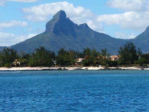 Mauritius 089