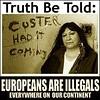 illegaleuropeans