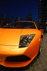 lamborghini gallardo(0.0), automobile(1.0), lamborghini(1.0), lamborghini aventador(1.0), wheel(1.0), vehicle(1.0), performance car(1.0), automotive design(1.0), lamborghini(1.0), land vehicle(1.0), lamborghini murciã©lago(1.0), sports car(1.0),
