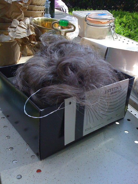 Youtube Wig In A Box 10