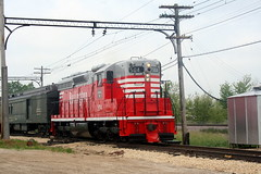 vehicle, train, transport, rail transport, locomotive, electricity, rolling stock, electric locomotive, track, land vehicle, railroad car,