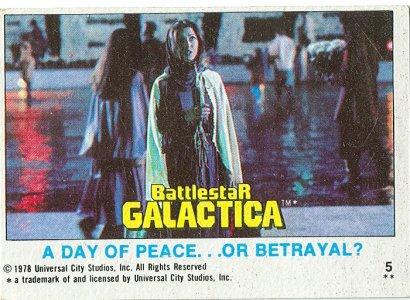 galactica_cards005a