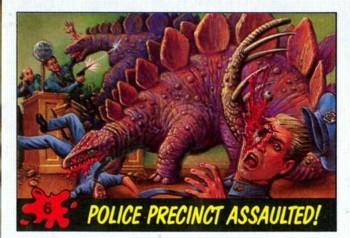 dinosaursattack_card06a