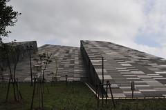 2010台灣建築獎實勘 蘭陽博物館 38.jpg