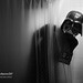 Darth Shower