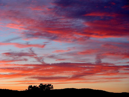 sunset sky nature colors clouds skyscape newpaltz abigfave anawesomeshot superbmasterpiece
