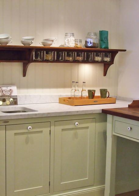Kitchen Design Showrooms Ct