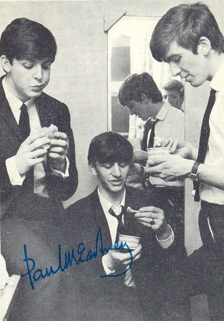 beatlescards_019