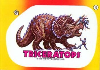 dinosaursattack_sticker10a
