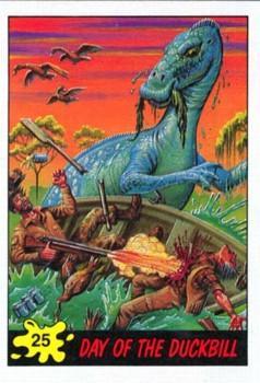 dinosaursattack_card25a