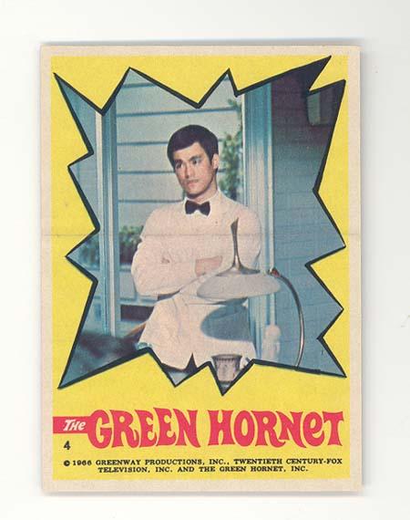 greenhornetstickers_04