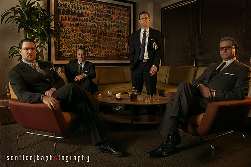 "100903_FoundryGroup""Mad Men""_131"
