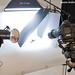 Studio lighting setup for jewelry as example of focus bracketing use by Alex Koloskov