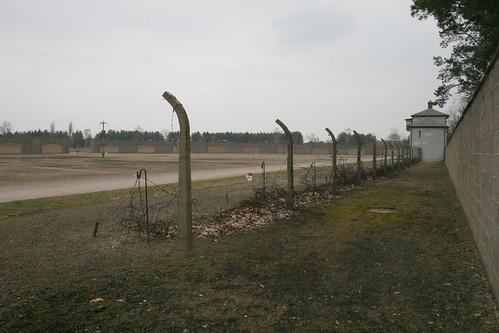 Sachsenhausen 160307  093