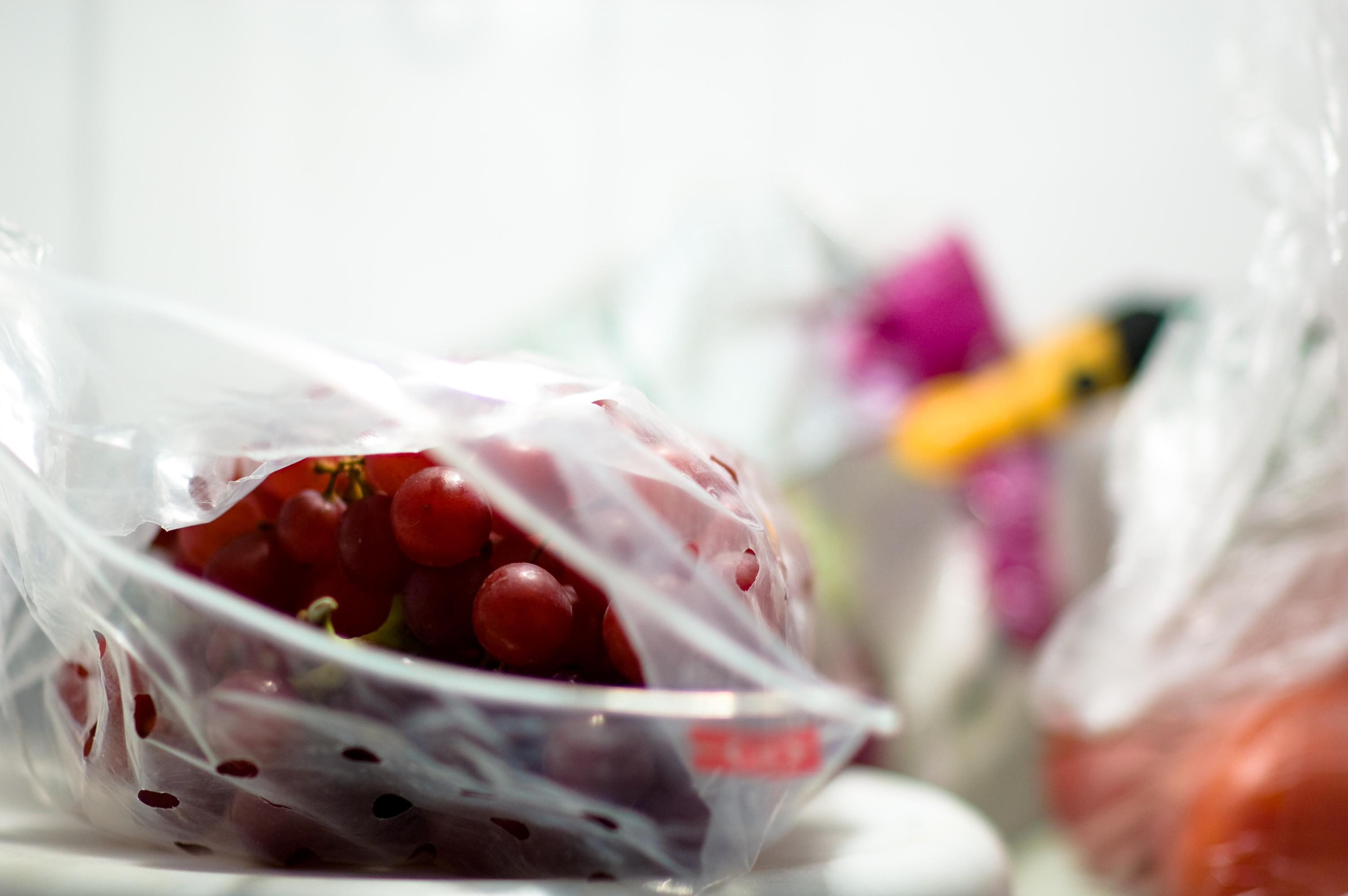 Quando e dove si conserva la frutta
