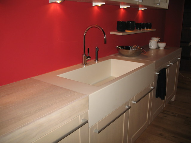 corian sink flickr photo sharing