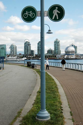 Vancouver BC-City Ride-3.jpg