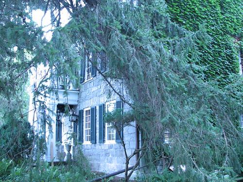 upstatenewyork eaton mott madisoncounty morse stonehouse