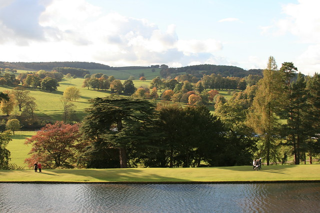 Chatsworth_House 331