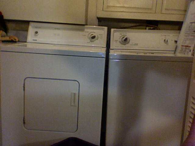 Sears kenmore washer and dryer for sale flickr photo Sears washer and dryer