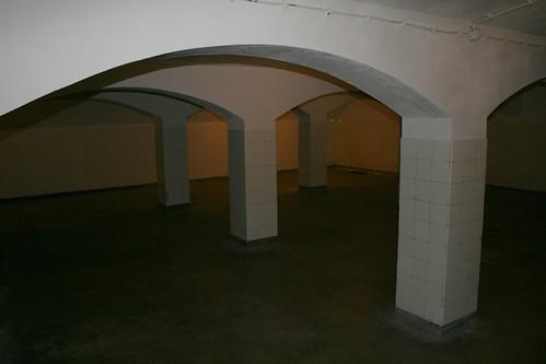 Sachsenhausen 160307  077