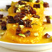 Tunisian Orange, Date, and Pistachio Fruit Salad by ric_w
