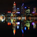 South Perth by kimtojin