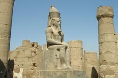 Ramesses II (2007-05-359)