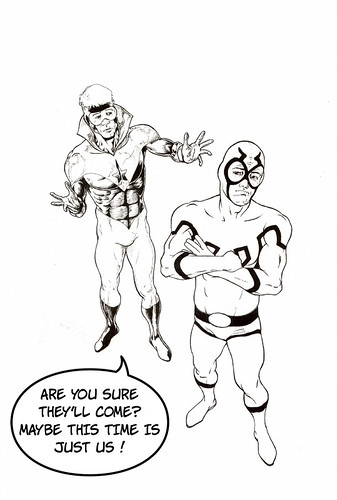 Blue beetle coloring pages for Blue beetle coloring pages