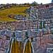 Incan Water Temple