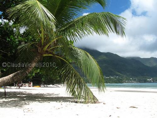 Seychelles Beau Vallon