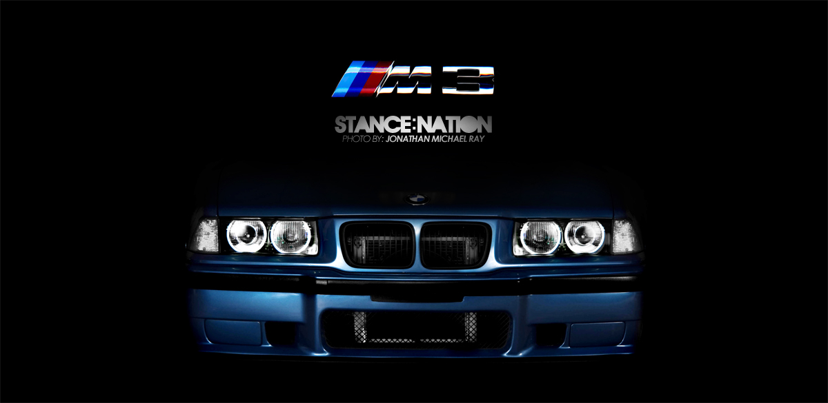 stage 2 m3 from seattle stancenation form function. Black Bedroom Furniture Sets. Home Design Ideas