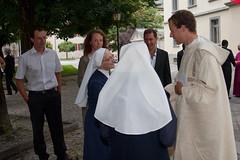 20100613_ordination_vincent_sylvain-193