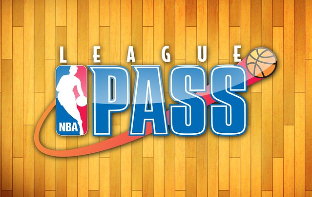 NBA League Pass – Free Trial Until January 9 - Access Winnipeg