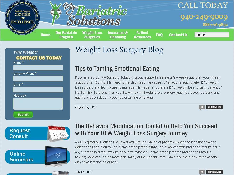 weight+loss+blog